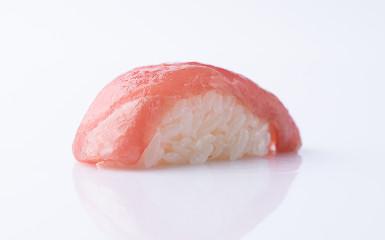 Суші-нігірі тунець