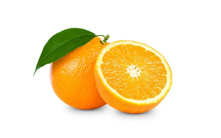Фреш апельсиновий – Bamboo