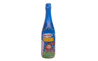Дитяче шампанське