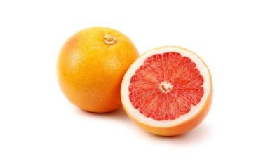 Фреш грейфрутовий