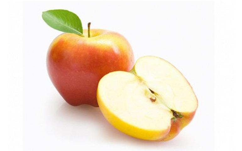 Фреш яблучний – Mister Twister