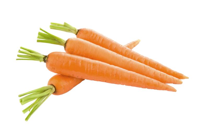Фреш морквяний – Bamboo