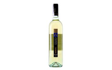 Pinot Grigio delle Venezie    Италия, беле, cухое