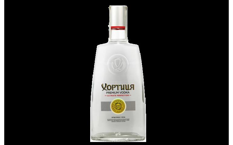 Хортиця Преміум – Vapiano