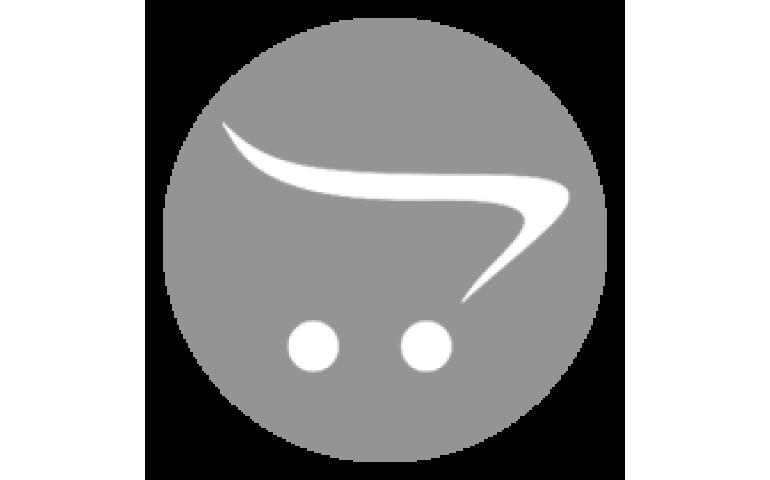 Соус Песто – Додаткові інгредієнти